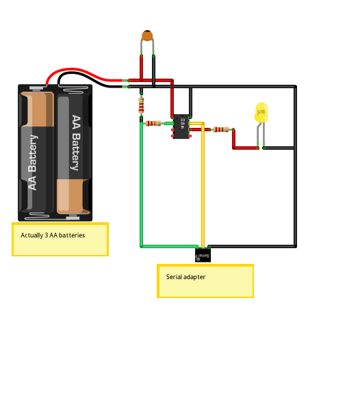 Arduino Rfid Reader And Pin Current Sourcing also 7447 Ic Is Wierd together with Protecting Diode Bridge From Higher Current besides Emax  old together with Akim Voltaj Ayarli Atx Smps Guc Kaynagi Modifiye. on current limiting circuit